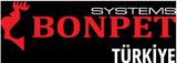Bonpet_Systems-Logo-TR-150