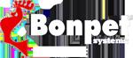 bonpetlogo-2